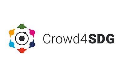 Crowd4SDG